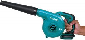 Makita DUB 182 LXT Aspirateur/souffleur simple sans fil 18 V